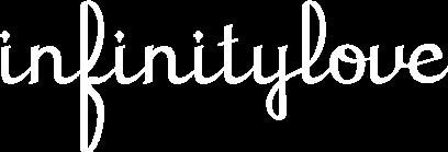 infinitylove(インフィニティラヴ)公式サイト